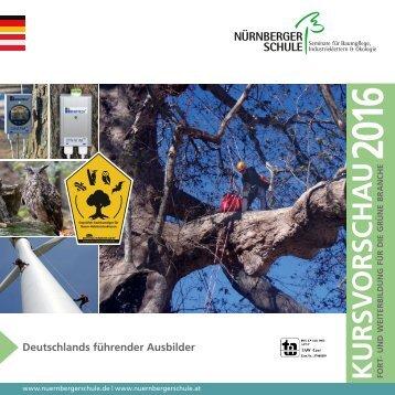 Kursvorschau-2016-singlepage