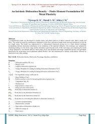 Development of super-convergent plane stress element