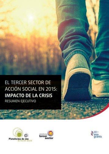 resumen_ejecutivo_el_TSAS_en_2015_impacto_de_la_crisis
