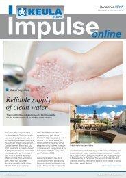VEM-Impulse e-paper 4-2015_keulahütte_engl