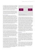 rowley - Page 2