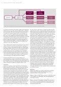 rowley - Page 3
