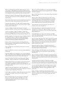 rowley - Page 4