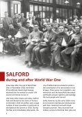 Salford Remembers - Page 2