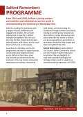 Salford Remembers - Page 4