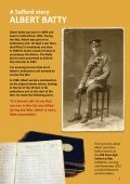 Salford Remembers - Page 5