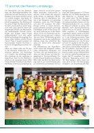 TGB_Hallenheft_2015_2016_web - Page 4