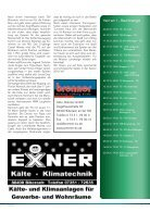 TGB_Hallenheft_2015_2016_web - Page 5