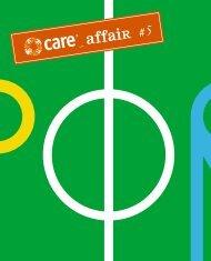 CARE affair #5_Sport