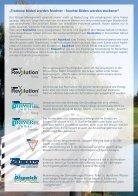 Auqatrols - Wassermanagement - Seite 2