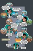 Chakra-Climate-Action - Page 4