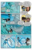 Chakra-Climate-Action - Page 6