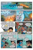 Chakra-Climate-Action - Page 7