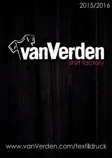 vanVerden-katalog-2015-2016-preise