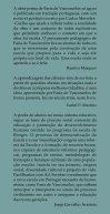 ESCOLA NOVA - Page 2