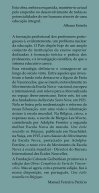 ESCOLA NOVA - Page 3