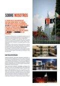 MÁS SEGURO - Page 6