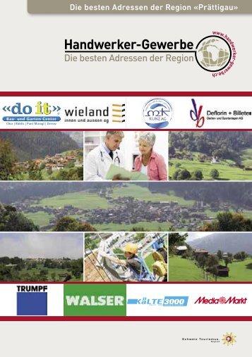 Handwerker_und_Gewerbeinfo_Prättigau_Ausgabe_2