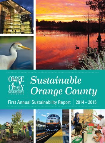 OCFL Sustainablility report7.1.compressed