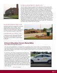 DISTRICT NEWS - Page 7