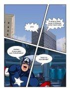 Plano Conforto - Page 3
