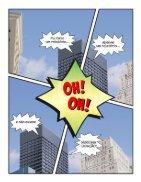 Plano Conforto - Page 4