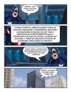 Plano Conforto - Page 6