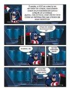 Plano Conforto - Page 7