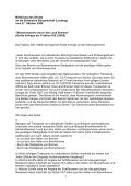 Transport von Kernbrennstoffen (nach § 4 Atomgesetz) - Seite 2