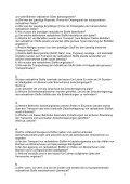 Transport von Kernbrennstoffen (nach § 4 Atomgesetz) - Seite 3