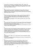 Transport von Kernbrennstoffen (nach § 4 Atomgesetz) - Seite 4