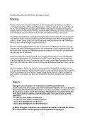 Transport von Kernbrennstoffen (nach § 4 Atomgesetz) - Seite 5