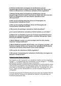 Transport von Kernbrennstoffen (nach § 4 Atomgesetz) - Seite 6