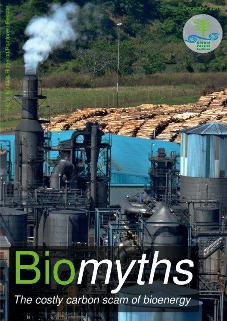 bioenergy-report1