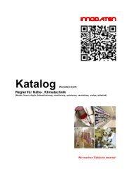 10_iDAT_KatalogA4_ KK