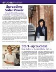 The Integrator - Page 3