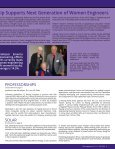 The Integrator - Page 5