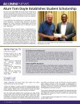 The Integrator - Page 6