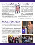 The Integrator - Page 7