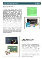 giornale - Page 2