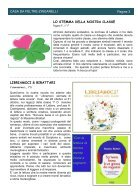 giornale - Page 3