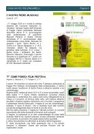 giornale - Page 6