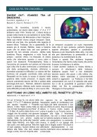 giornale - Page 7