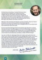 Freizeitkalender 2016 der Adventjugend Bayern - Page 4