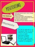 HISTORIA SEMESTRAL.pptx - Page 4