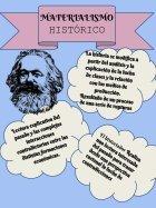 HISTORIA SEMESTRAL.pptx - Page 5