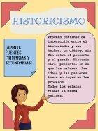 HISTORIA SEMESTRAL.pptx - Page 6