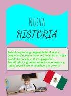 HISTORIA SEMESTRAL.pptx - Page 7