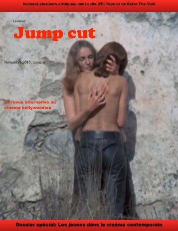 La revue Jump Cut