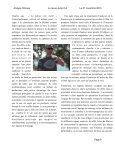 La revue Jump Cut - Page 6